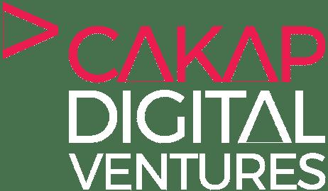 Cakap Digital Ventures